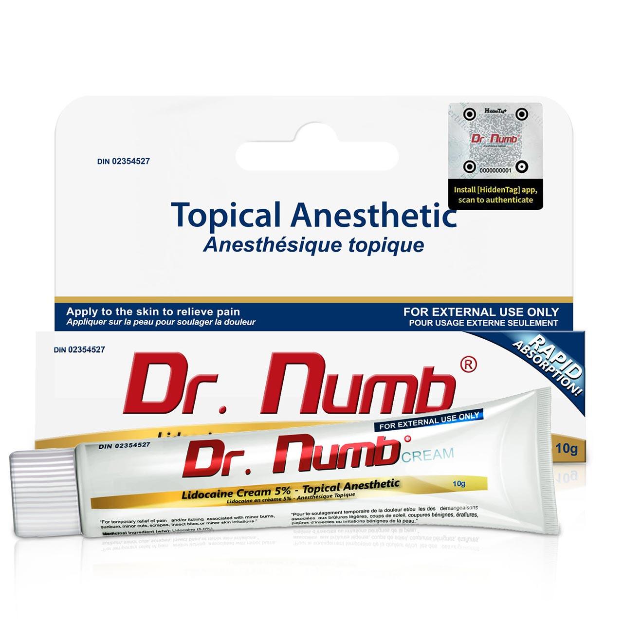 01-Dr.-Numb-5_-10g