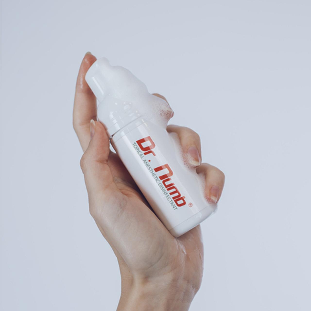 Foam-Soap-4