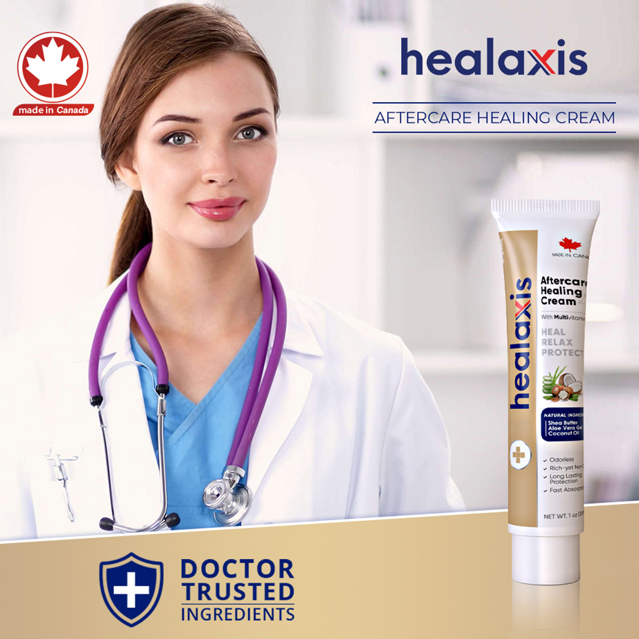 04-Healaxis-Images-30ML